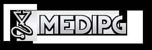 MediPG Medicine PrePG Online